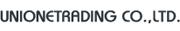 ㈜유니원트레이딩 logo