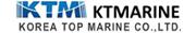 ㈜케이티마린 logo